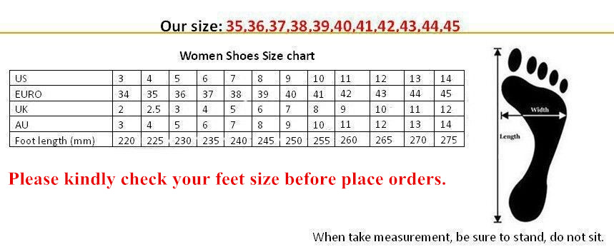 2018 New Summer Square Toe Shoes Women Black Crystal Pleated Design Women  Sandals Buckle Strap Thin Heel Female Sandals Mujer 2 3 ... e6d145c257a5