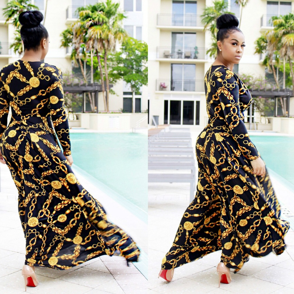 Images Of Nice African Dresses | Lixnet AG