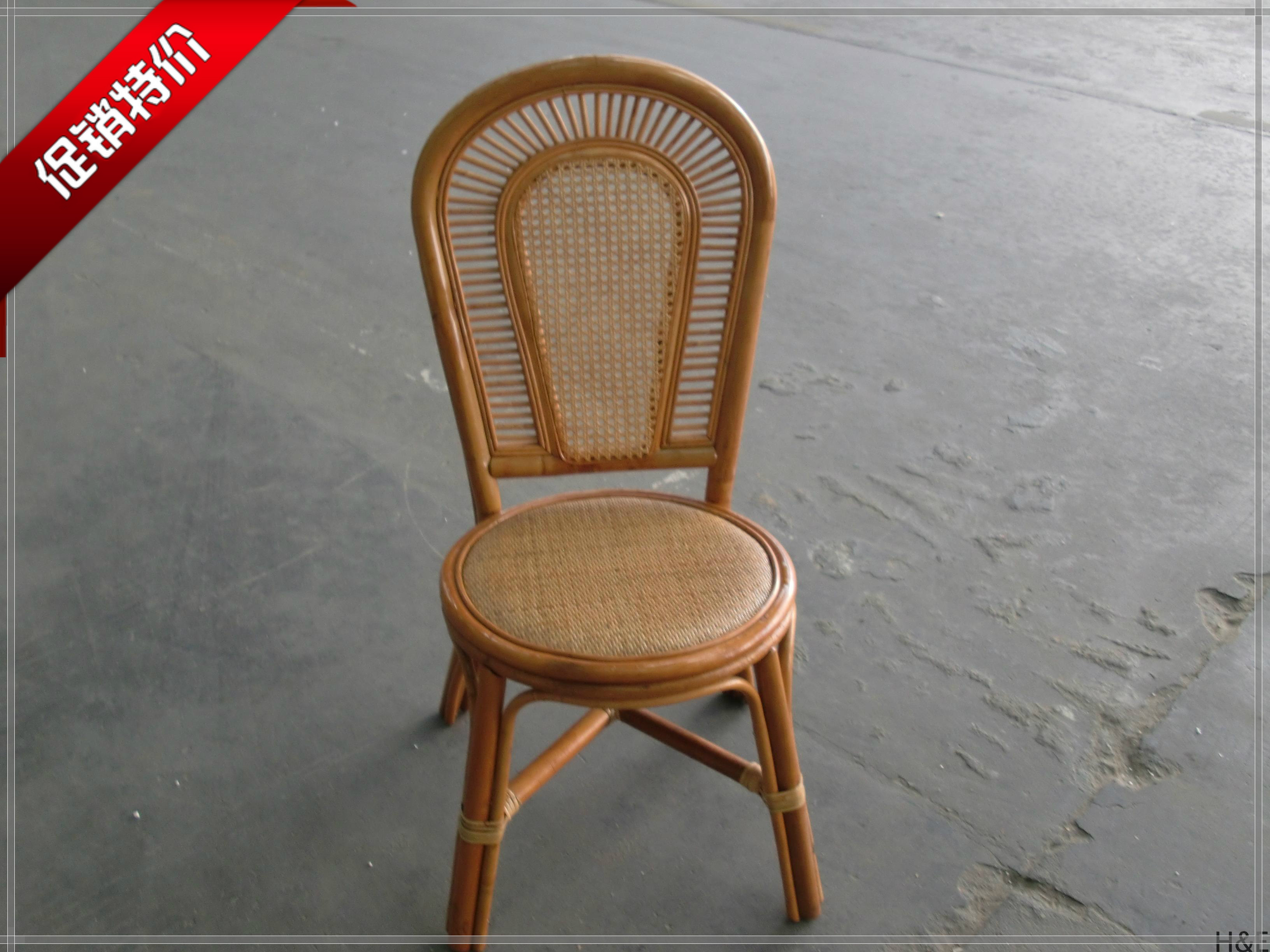 Sun Deck Chairs Craft Furniture Chair Leisure Computer Stylish Office Hotel  Sets In Hotel Chairs From Furniture On Aliexpress.com | Alibaba Group