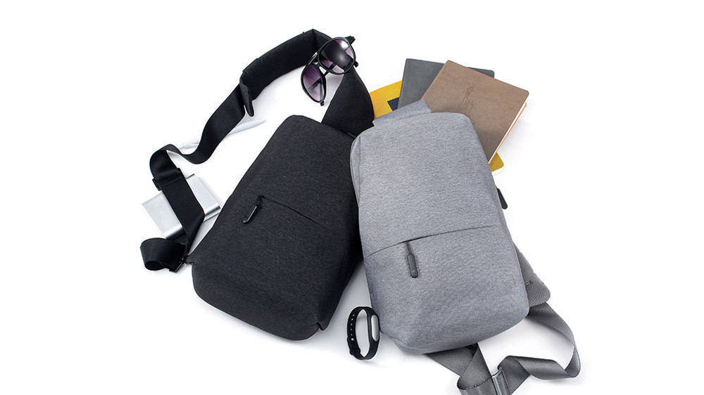 xiaomi chest bag backpack (3)