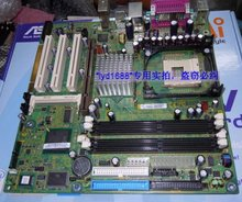 Good quality A8N-E, goods in stock