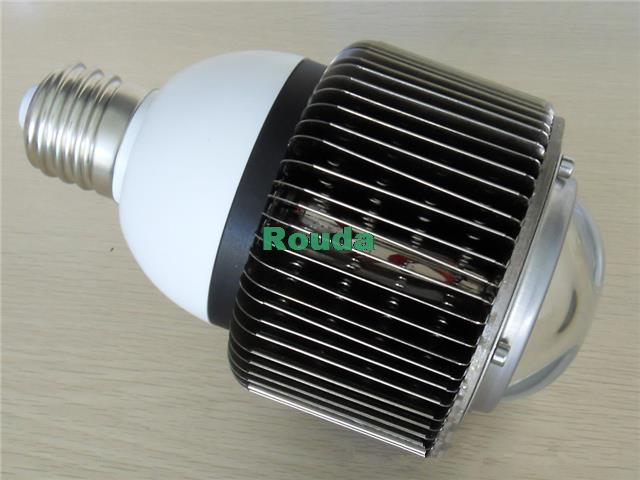 cree led e40 led high bay light 30w high quality cree led e40 50w led high bay light high quality