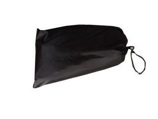 New Arrival.Boat Seat Cover,Black color waterproofed Seat Cover,Elastic closure Cover,Outdoor furniture covers