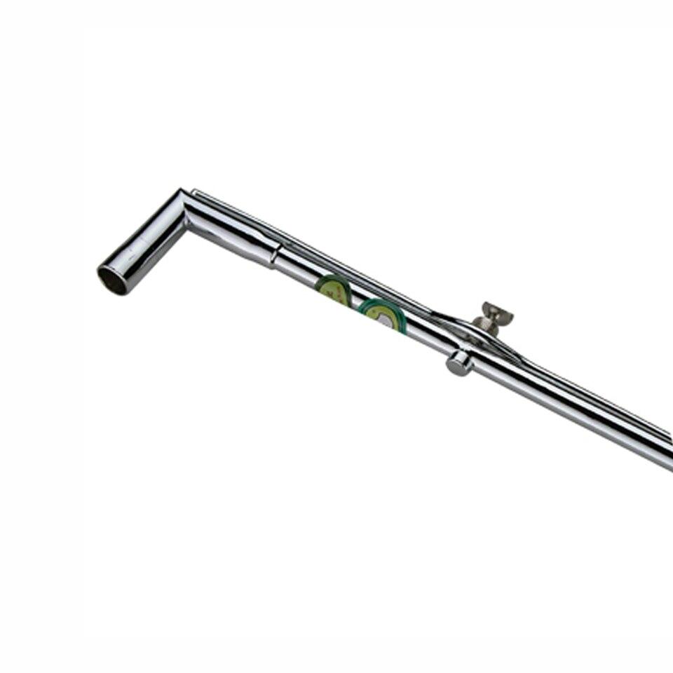 инструкция на зуботехническую газовую горелку