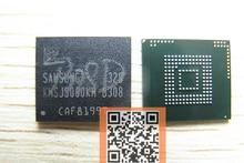 Для H * C T328D EMMC KMSJS000KM-B308 IC