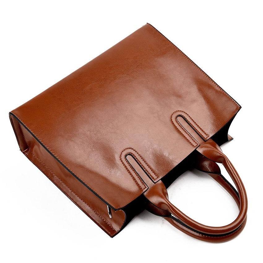 luxo mulheres sacolas designer de Bag Tipo : Women Handbag, designer Handbags