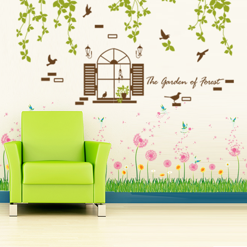 Fairy Wall Art compare prices on fairy wall art- online shopping/buy low price
