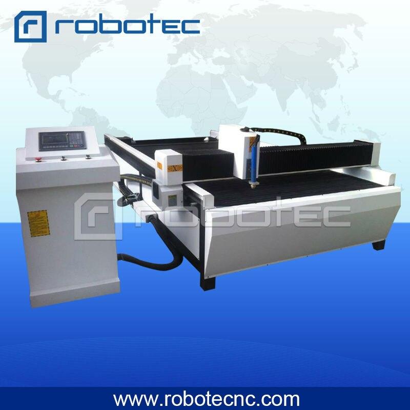 RDP-1530-1