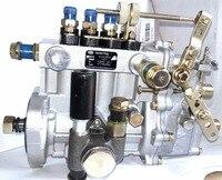 Быстрая доставка BH4QT85R9 4QTD482 ТНВД дизельный двигатель Y4102D с водяным охлаждением двигатель костюм для всех китайских двигателей