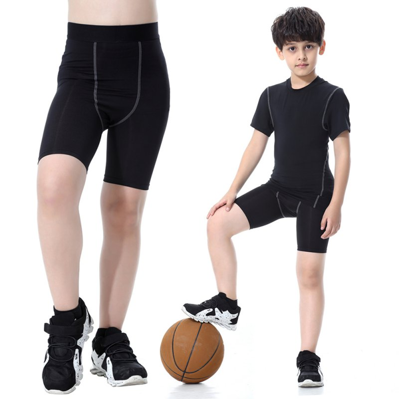 Online Get Cheap Boys Compression Shorts -Aliexpress.com   Alibaba ...