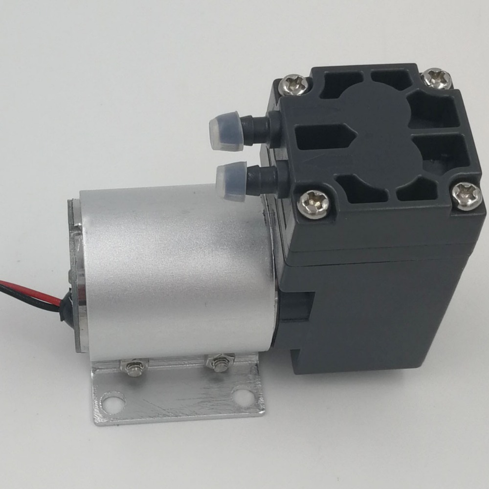 4l M 95kpa Pressure Diaphragm Electric Small Brushless Vacuum Pump Wiring Diagram Also Membrane On Use Case Gas In Pumps From Home Improvement Alibaba Group