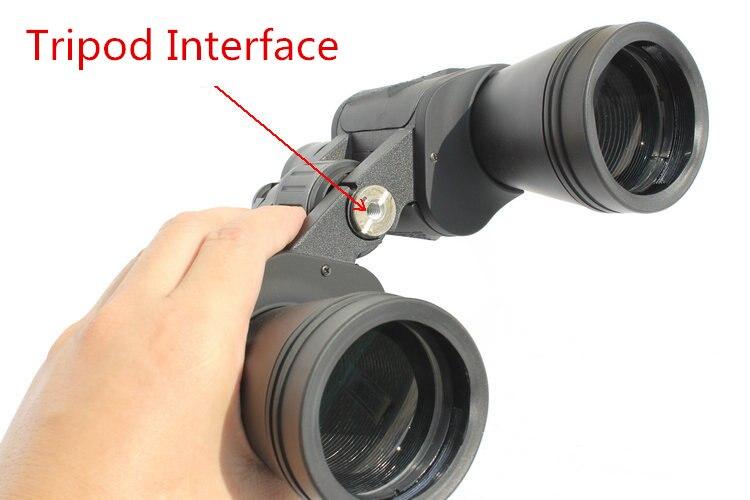 angular zoom central de baixa luz visão