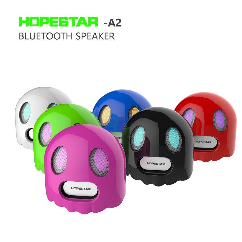 Traadita Bluetoothi kõlarid subwooferiga 20w veekindel MP3 - Kaasaskantav audio ja video - Foto 4