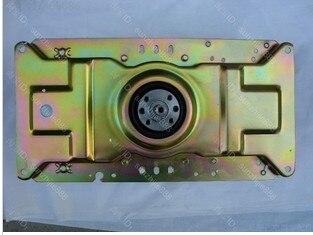 best quality Rongshida 0646 washing machine clutch xqb45-410 аксессуары для бытовой техники другое xqb45 846 xqb46 8435 xqb45 847b xqb45 848