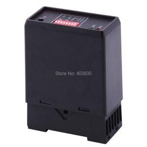 Image 2 - PD132  Vehicle single Loop Detector with 230V AC , 115V AC, 24V DC/AC, 12V DC/AC free shipping OEM