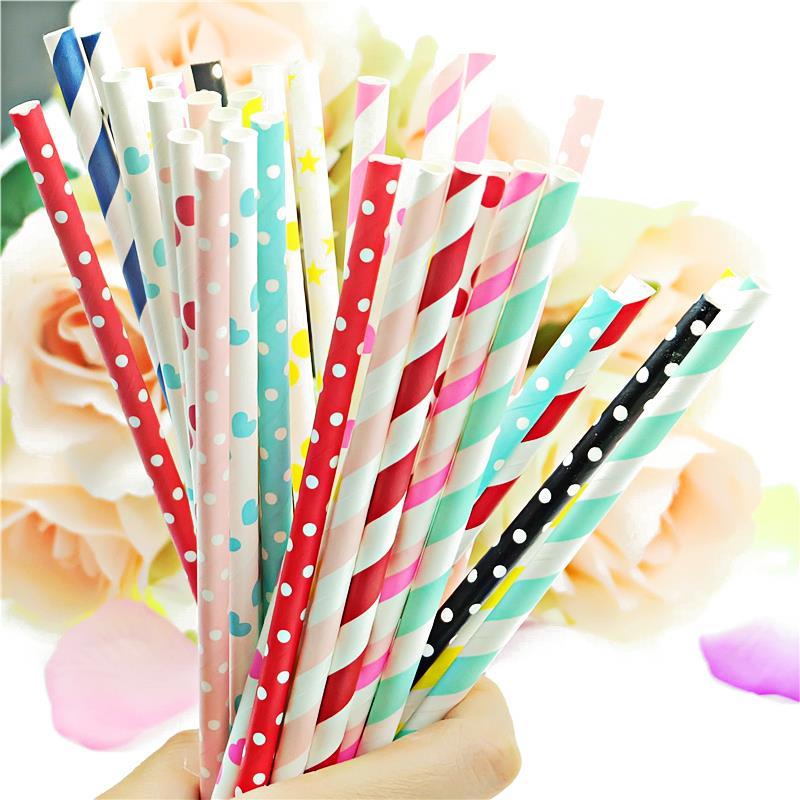תוצאת תמונה עבור paper straws