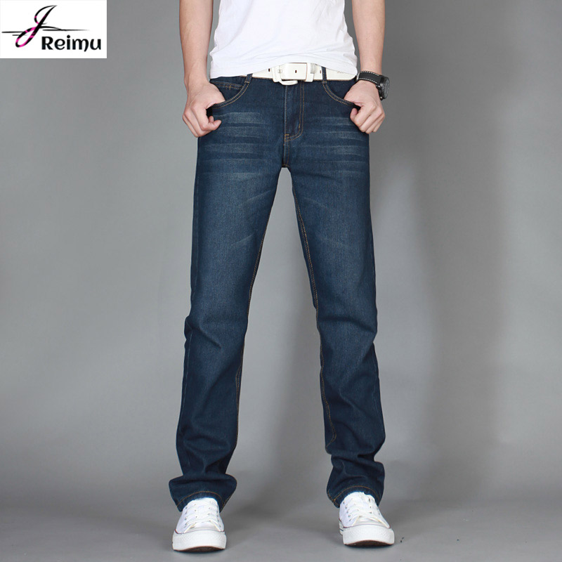 Cheap Quality Jeans Promotion-Shop for Promotional Cheap Quality ...