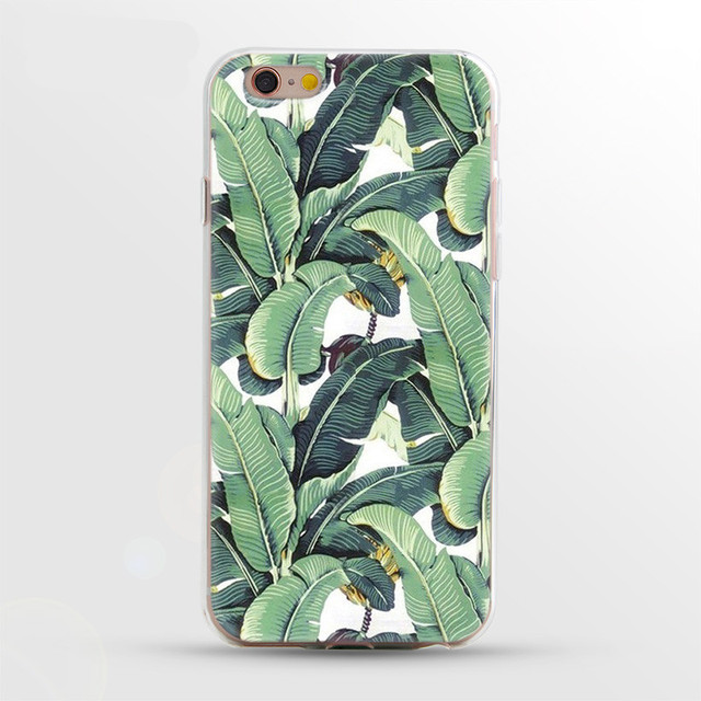 Women's Smartphone Cases For iPhone 1