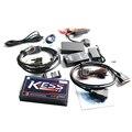 KESS V2 (SW: V2.25 HW: V3.099) Conjunto completo Opcional OBD2 ECU Tuning Chip ferramenta de Diagnóstico-Unlimited Token 3.099 diagnóstico auto