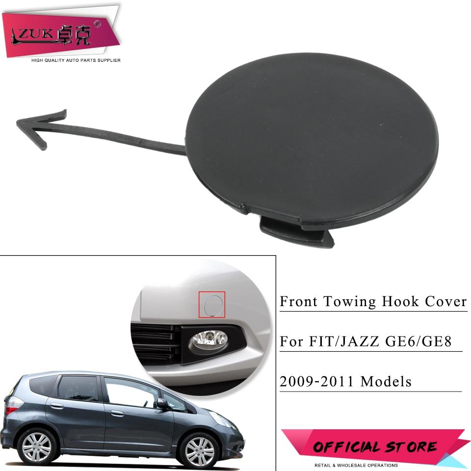Best Sale #ec9e 71504 TF0 000 For HONDA FIT JAZZ GE6 GE8