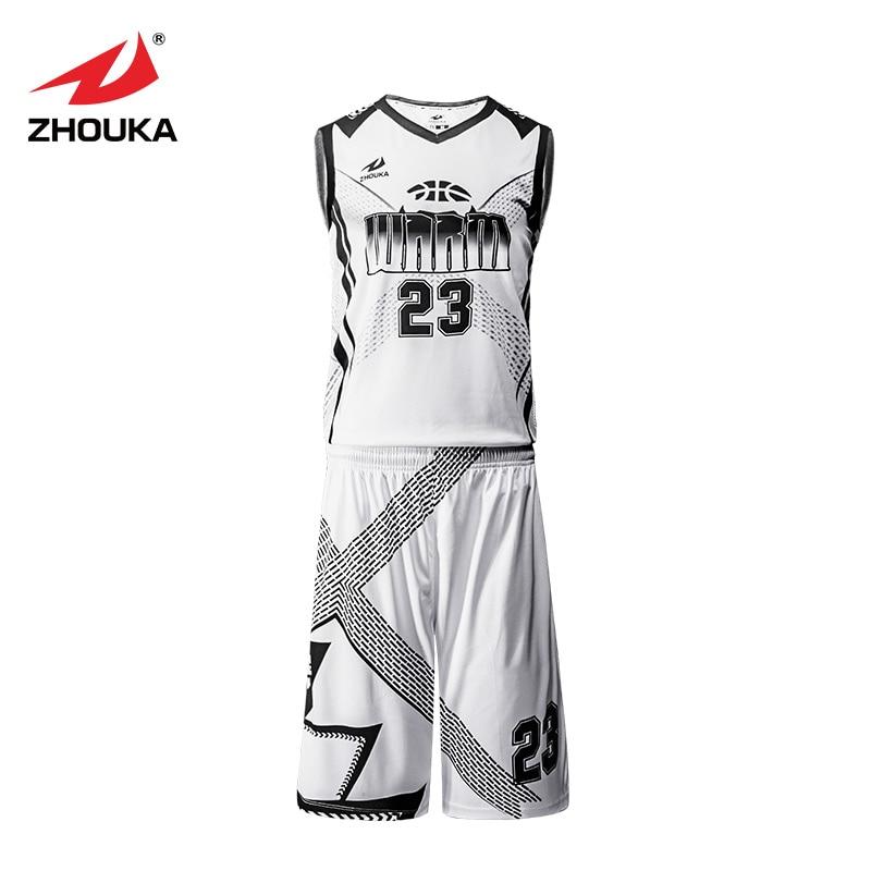 info for 13dfc 2869c Custom cool basketball uniforms sets professional design ...