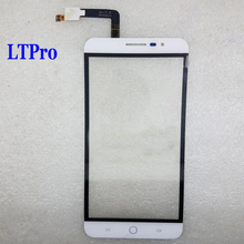 LTPro High Quality Touch screen For Coolpad E501 5.5 Inch To