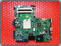 611803-001 para HP 625 425 325 matriz do portátil para hp Compaq 325 Notebook Testado de Trabalho +!! frete Grátis