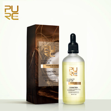 New Products 100% Natural Organic Extract Virgin Coconut Oil Make Hair Soft Care Skin Hands Body 11.11 PURE