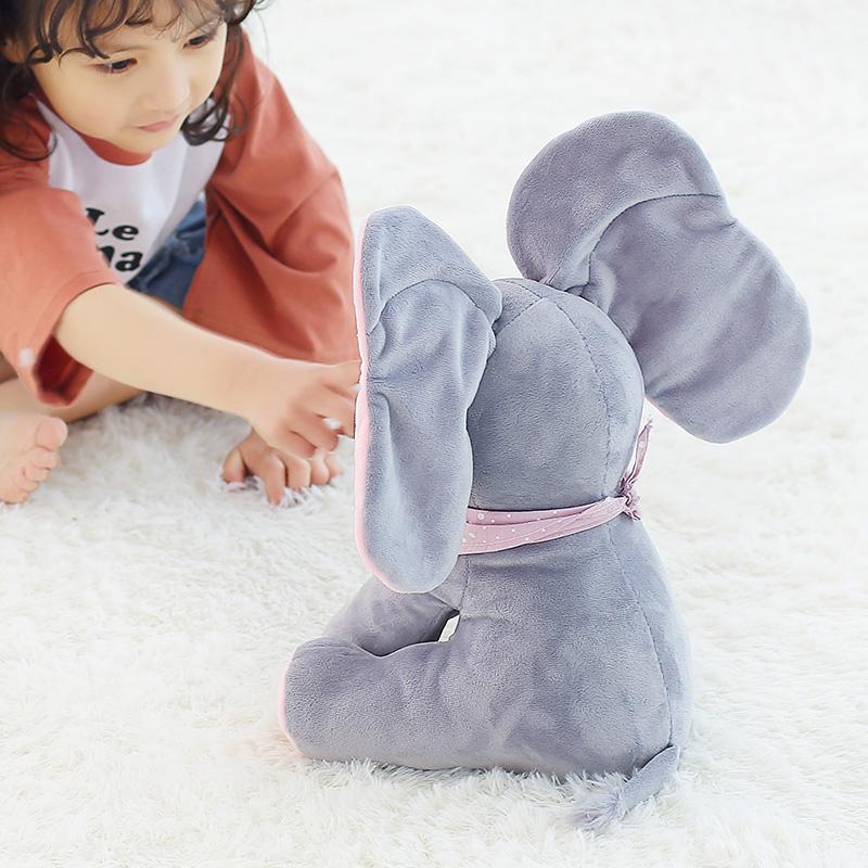 peek a boo elephant (9)
