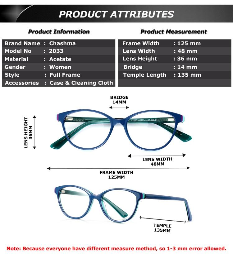 acb84b3265 ... Eyeglasses Trend Stylish Student Prescription Glasses Frame Kids Optical  Eye Glasses. Size 1 xijie YS1 YS2 YS3 YS4  135  136. Prescription Lenses ...