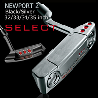 New Golf Sport Advanced Golf Clubs Golf Putter 32 33.34.35 Inch For Right Hand Golf Club