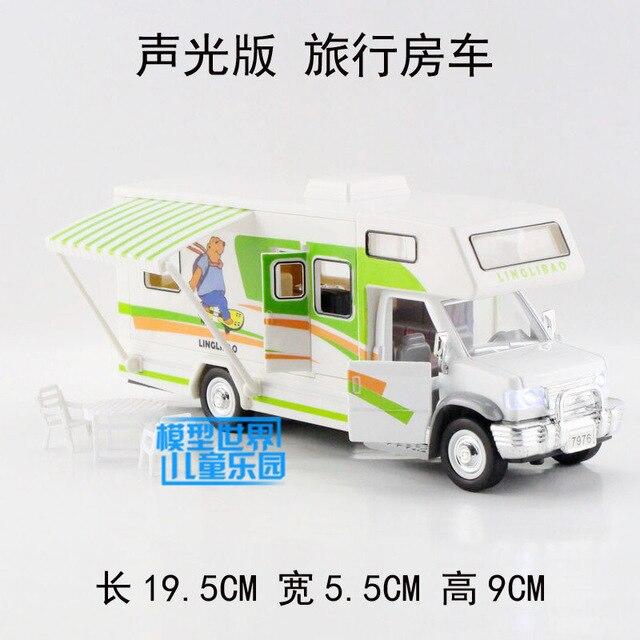 Кэндис го 1:38 творческий собрать пластиковые путешествия салон автомобиля автобус играть дома сплав вытяните назад детей подарок на день рождения игрушки 1 шт.