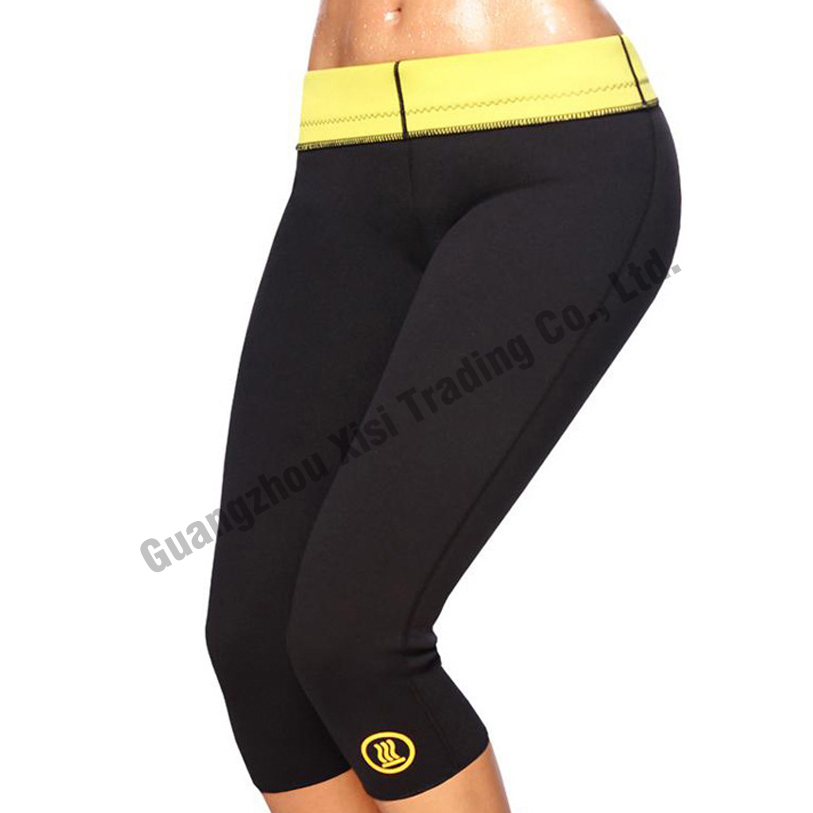 Compare Prices On Slimming Sauna Pants Online Shopping Buy Low Price Slimming Sauna Pants At
