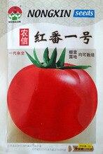 Семена овощных культур Красный номер один красный помидор помидоры последние 5 г/пакет