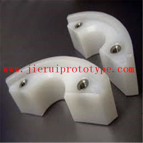 Good  quality cheap price rapid prototyping plastic part with high /SLS SLA high quality tr1000 tr2020 900168 26 selling with good quality
