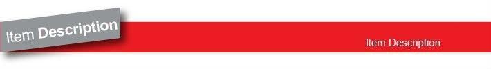 HTB168HtGFXXXXbTaXXXq6xXFXXXh - 2017 Сексуальная мини-линии Бальные платья с кристаллами Аппликации Кнопка органзы Сладкий 16 Платья для женщин Vestidos De 16 партия платья Q102
