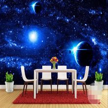 Galaxy Background Acquista A Poco Prezzo Galaxy Background Lotti Da