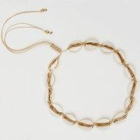 Necklace A