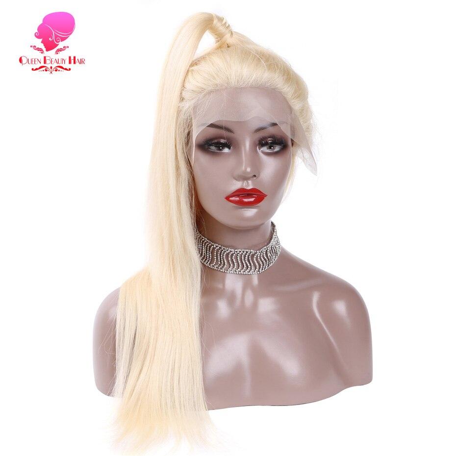 613 blonde (11)