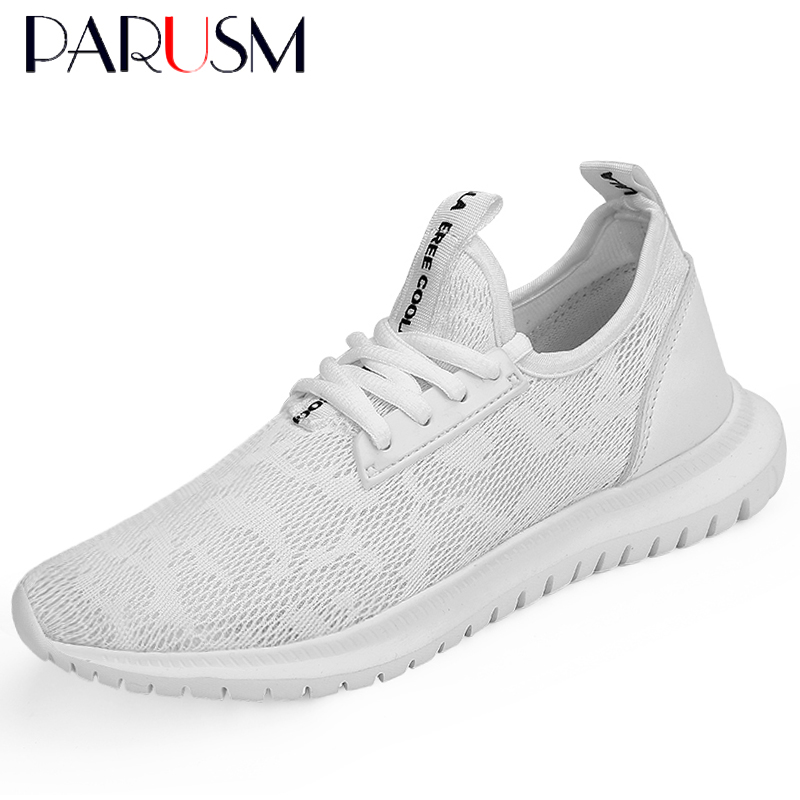 Girl Informal Footwear 2019 Spring Autumn Light-weight Breathable Flats Girl Footwear Lace-Up Footwear Sneakers Ladies Zapatos De Mujer Ladies's Flats, Low-cost Ladies's Flats, Girl Informal Footwear 2019 Spring Autumn...