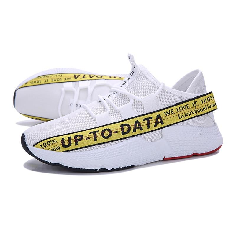 MYNEYGRE running shoes Men's Running Shoes Jogging Sport Shoe Men Sneakers Outdoor Man Trainers Male Air