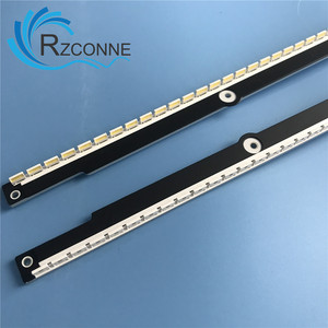 Image 5 - Led hintergrundbeleuchtung streifen lampe Für UA55D7000 SLED MCPCB LED5030 22MM WIDTH 55 LTJ550HQ09 H C 55 5030 l J6L4 550SMA R2 550SMB Un55d8000