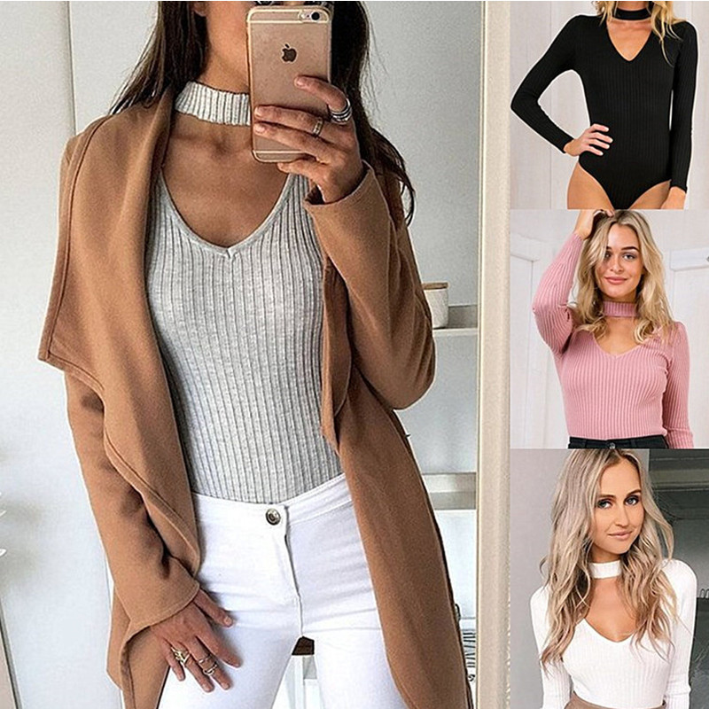 sweater women (3)