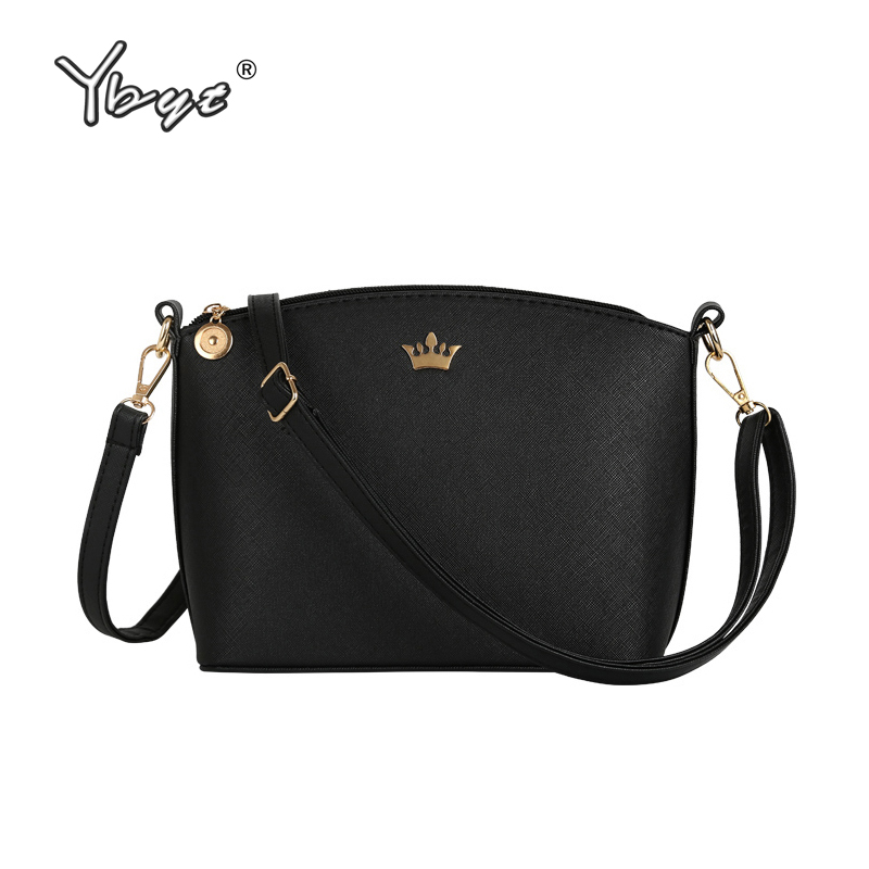 Nuove piccole paillettes borse hotsale di colore della caramella delle donne frizioni partito delle signore borsa di marca famosa shoulder messenger bag crossbody borse