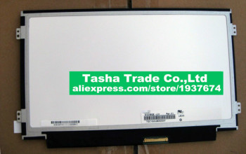 B101XTN01.1 N101BGE-L31 Rev.C1 M101NWN8 R0 LCD Screen Display Slim Panel WXGA HD1366X768 40pins Free Shipping