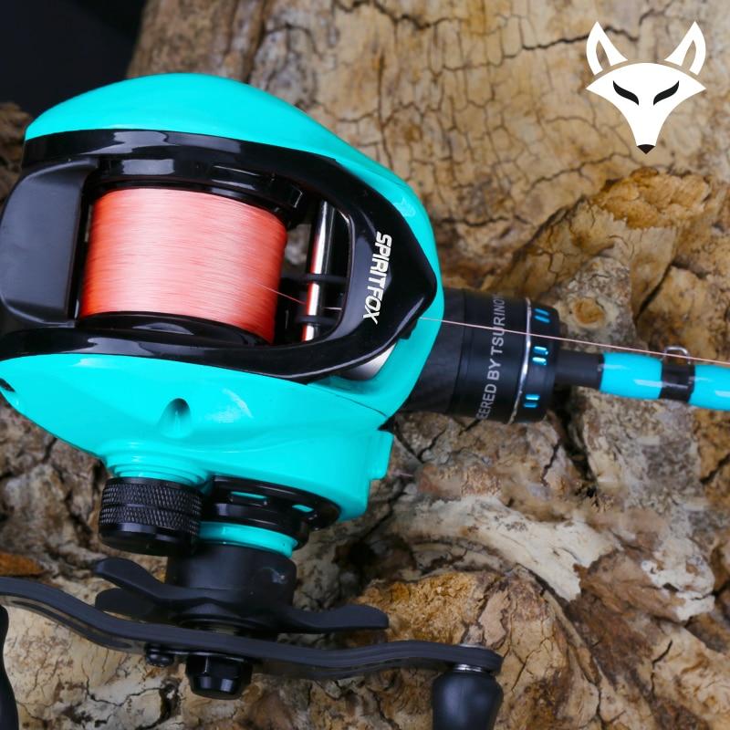 cheap carretilhas de pesca 05