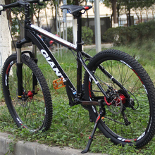 EasyDo 24″-29″ MTB Bicycle Kick Stand 700C Road Bike Parking Rack