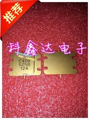 купить 1pcs/lot MGFC40V5258 40V5258 brand new genuine по цене 5899.46 рублей
