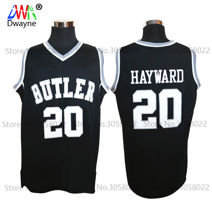 check out 7ad07 53f97 gordon hayward jersey