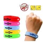 10Pcs Bracelet Anti ...
